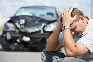 Massachusetts Car Accident Lawyer