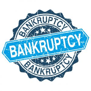 Bankruptcy Lawyer in Lowell MA