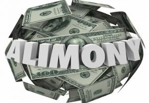 alimony lawyer in lowell ma