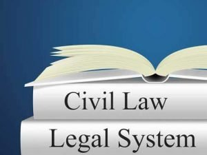 civil litigation lawyer in Lowell MA