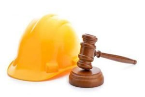Construction Lawyer in Boston MA