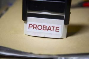 Probate lawyer in Lowell MA and Nashua NH