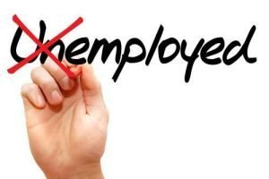 unemployment compensation lawyer in Boston & Lowell MA