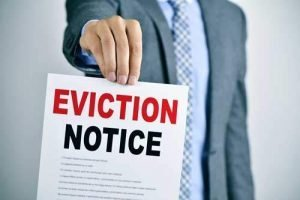 Landlord and Tenant Lawyer in Lowell MA & Nashua NH