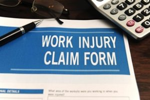Workers Compensation Lawyer in Lowell MA & Nashua NH