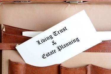 Estate Planning lawyer in Massachusetts